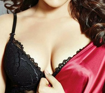 808383862_tduid5068_hot_cleavage_desi_123_475lo.jpg