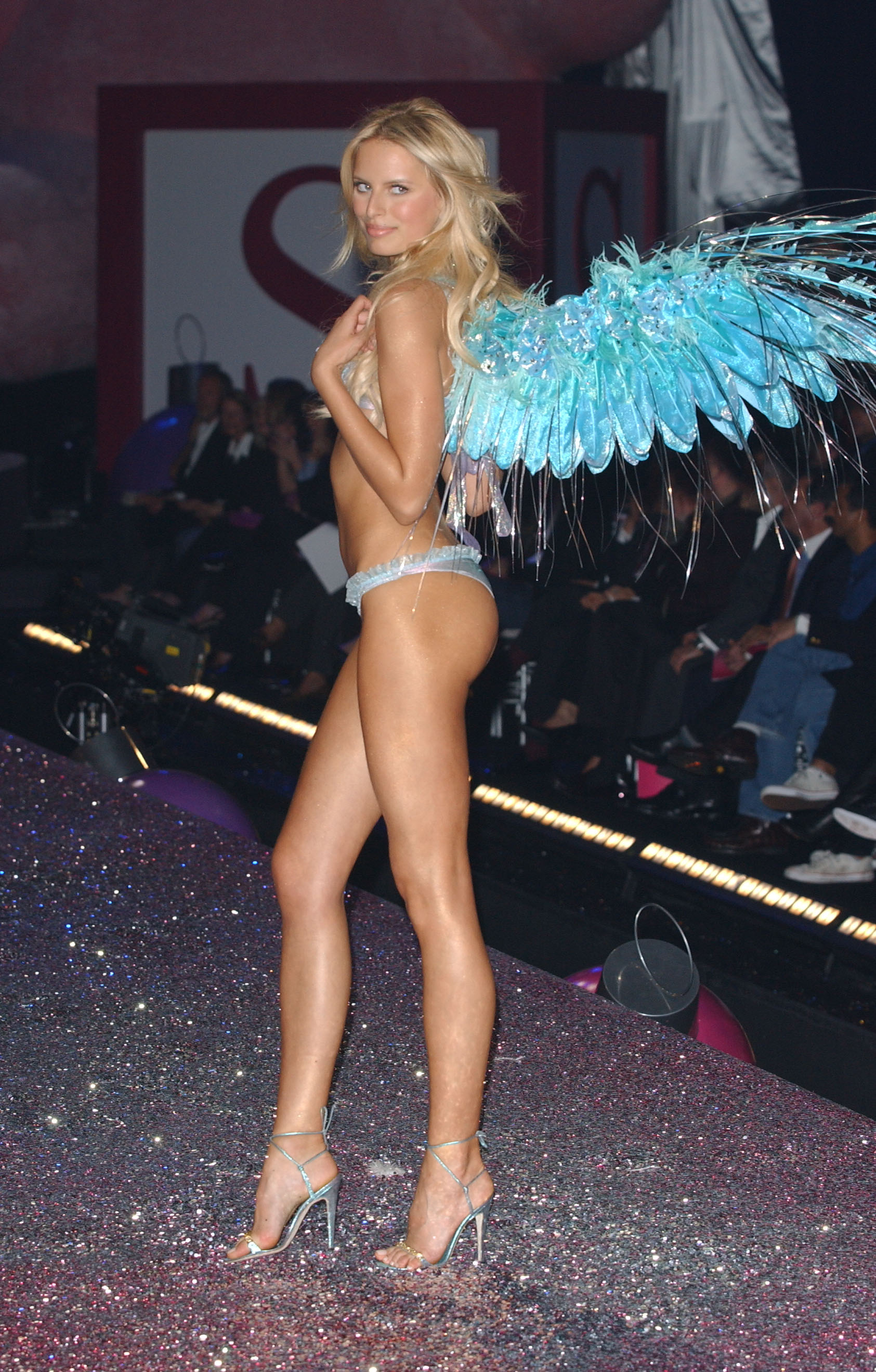23284_celebrity_city_Victoria_Secret_Fashion_Show_34_123_352lo.jpg