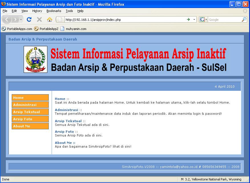 63040_SNAG_arsip0000_122_169lo.jpg
