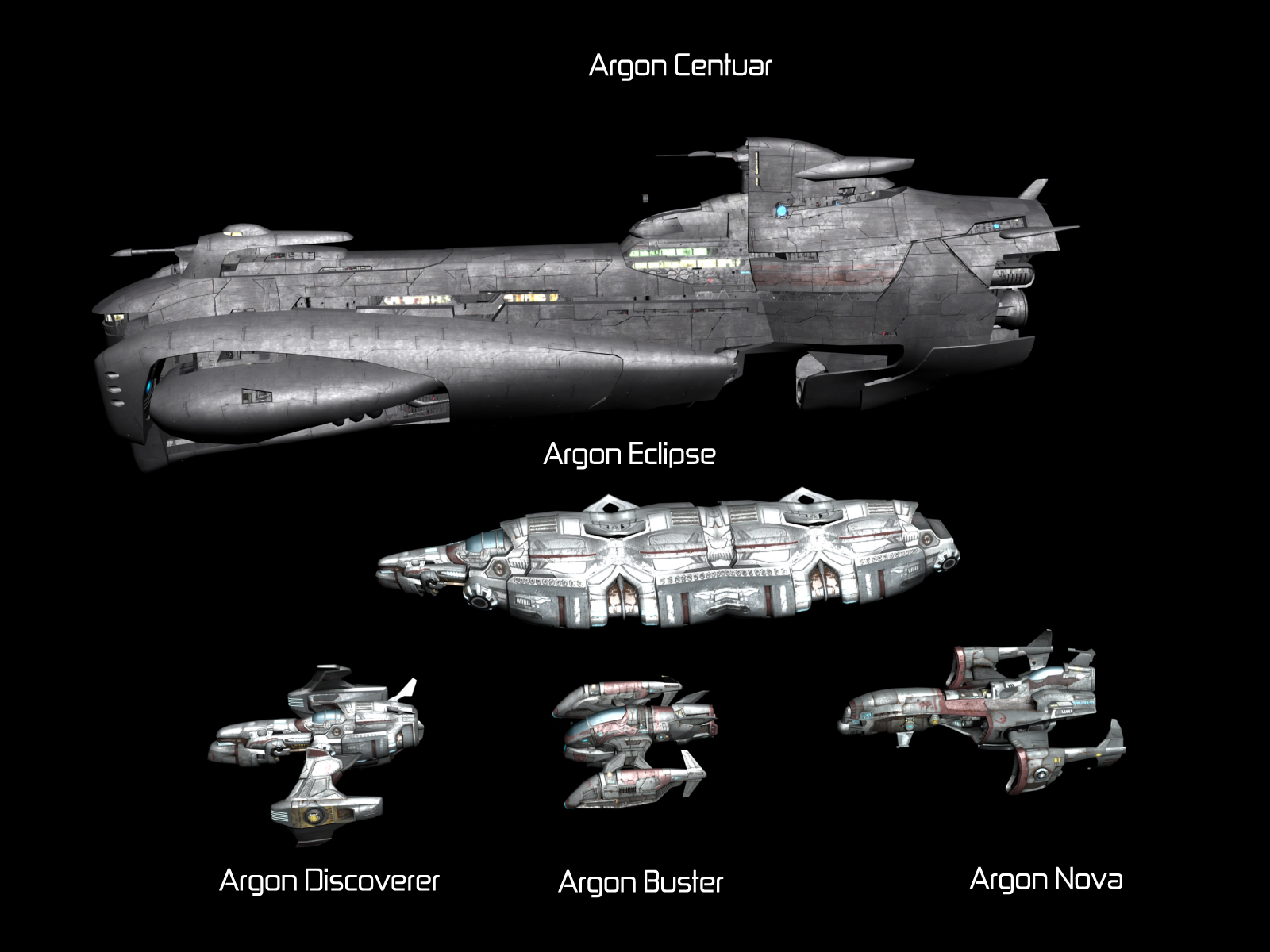 40938_Fighter__Argon_copy_122_74lo.jpg