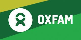 999821167_OXFAM_122_575lo.jpg