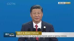 997339939_ChinesePresident_122_647lo.jpg
