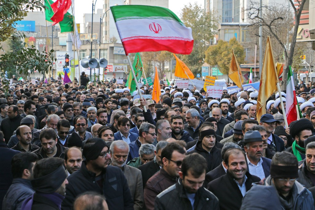 000813149_Iranprotestersarrested_122_758lo.jpg