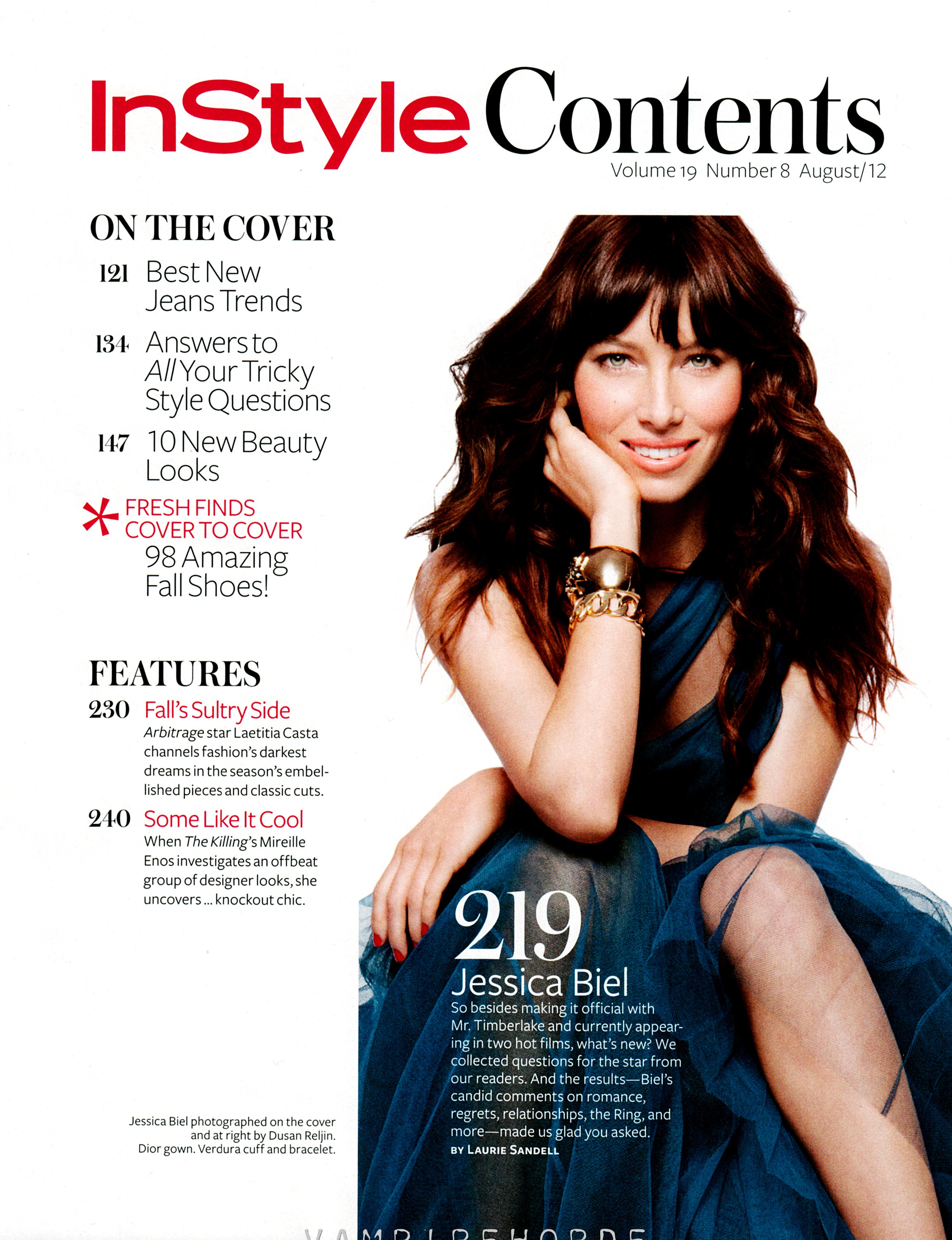 446266823_fashion_scans_remastered_jessica_biel_instyle_usa_aughust_2012_scanned_by_vampirehorde_hq_2_122_502lo.jpg