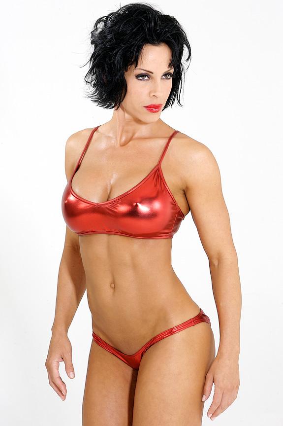 97236_200707260645100.Red_Bikini_122_1194lo.jpg