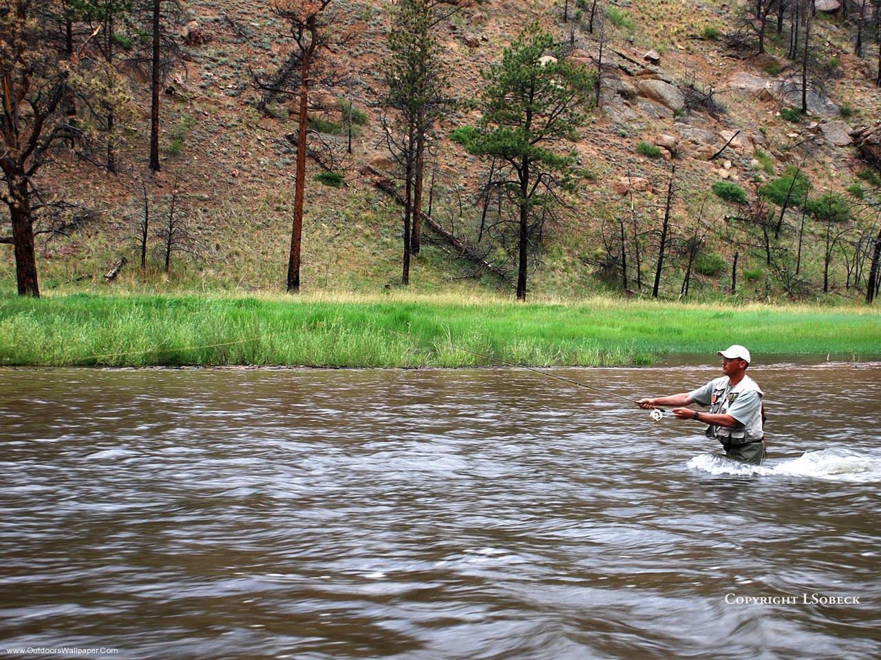 13549_Fishing-South-Platte-4_122_35lo.jpeg