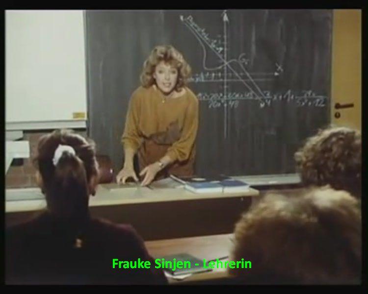 628156513_FraukeSinjen_122_35lo.jpg
