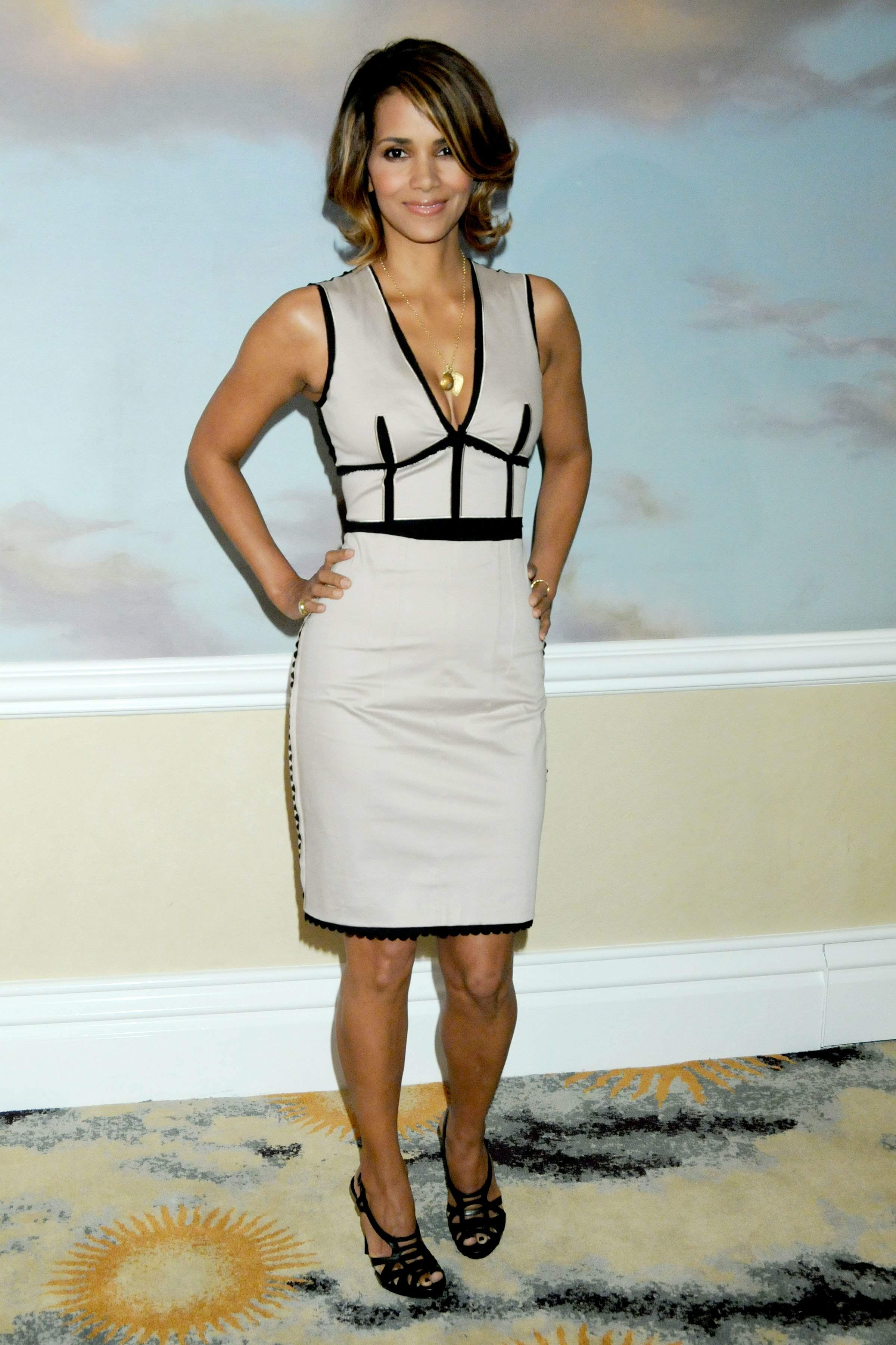 62012_Halle_Berry_2009_Jenesse_Silver_Rose_Gala_Auction_in_Beverly_Hills_10_122_415lo.jpg