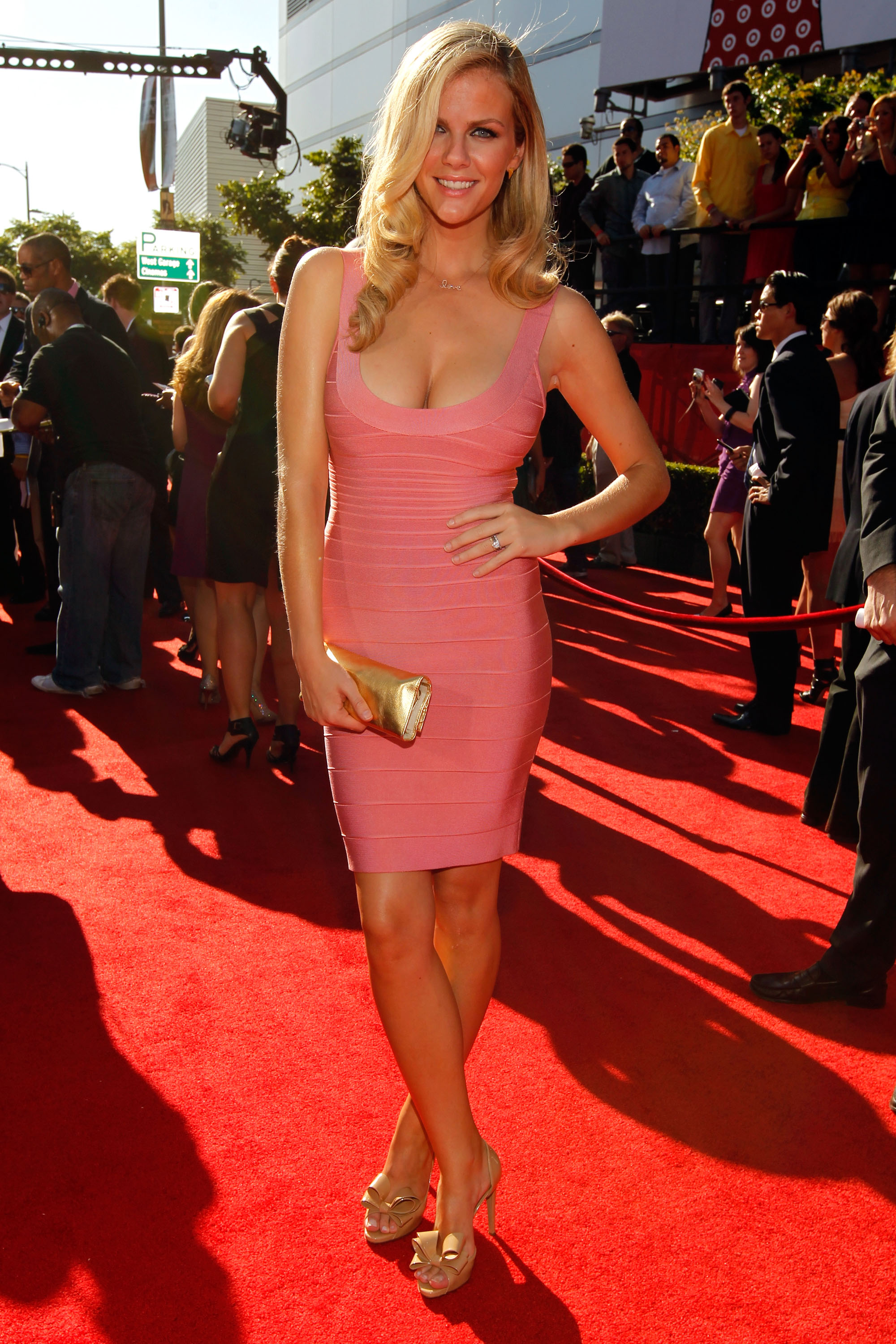 99951_Brooklyn_Decker_ESPY_Awards_23_122_439lo.jpg