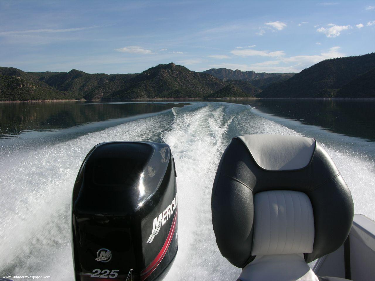 13541_Boat-Back-View-4_122_457lo.jpeg