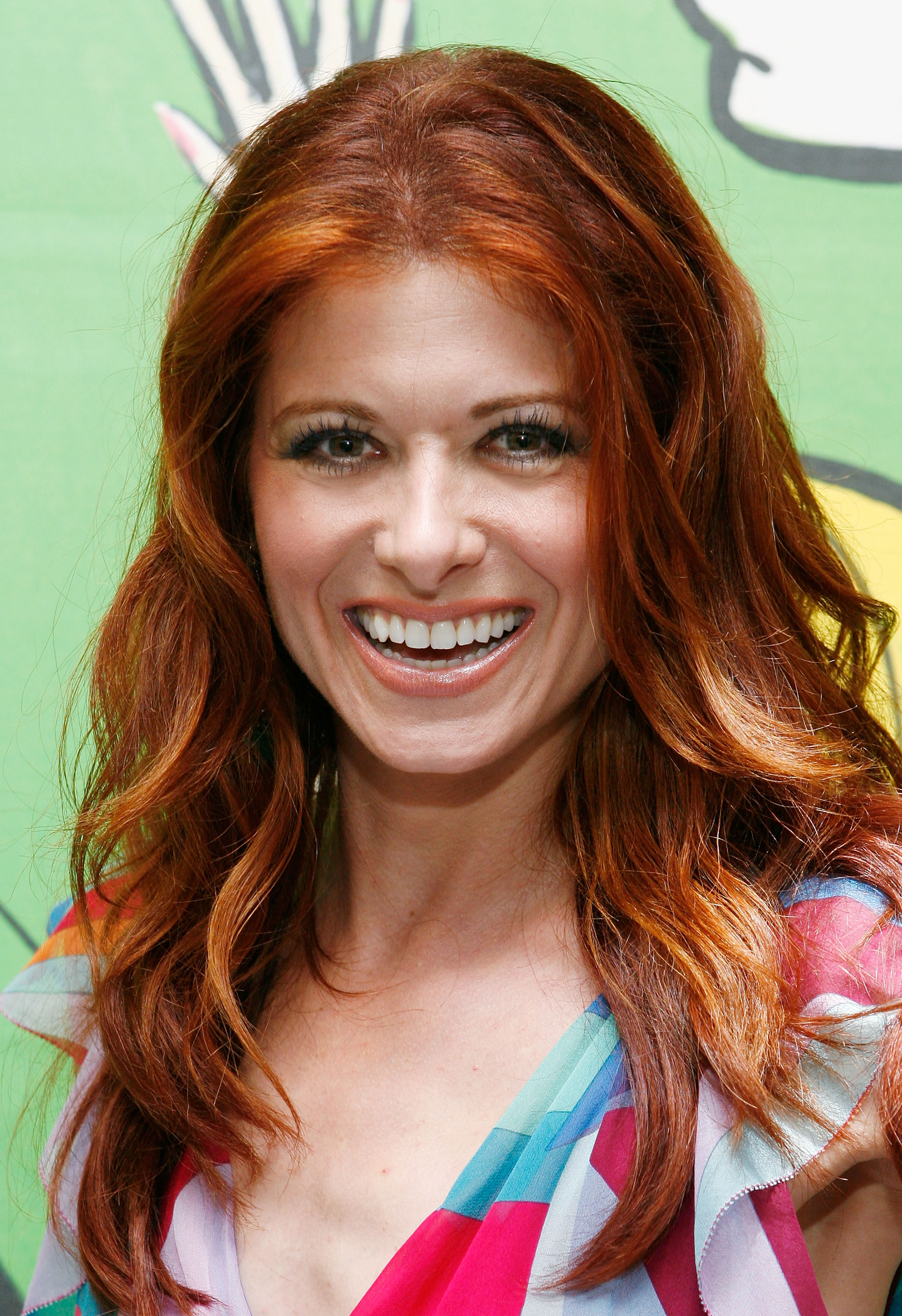 98391_Celebutopia-Debra_Messing-Launch_of_Diane_Von_Furstenberg40s_Wonder_Woman_collection-05_122_462lo.jpg