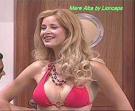 153654327_varias_mare_alta_1080_lioncaps_03_12_2017_08_thumb_122_594lo.jpg