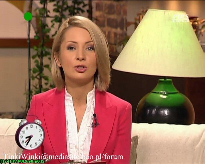 55043_Katarzyna_Olubinska_14052008_2_123_969lo.jpg