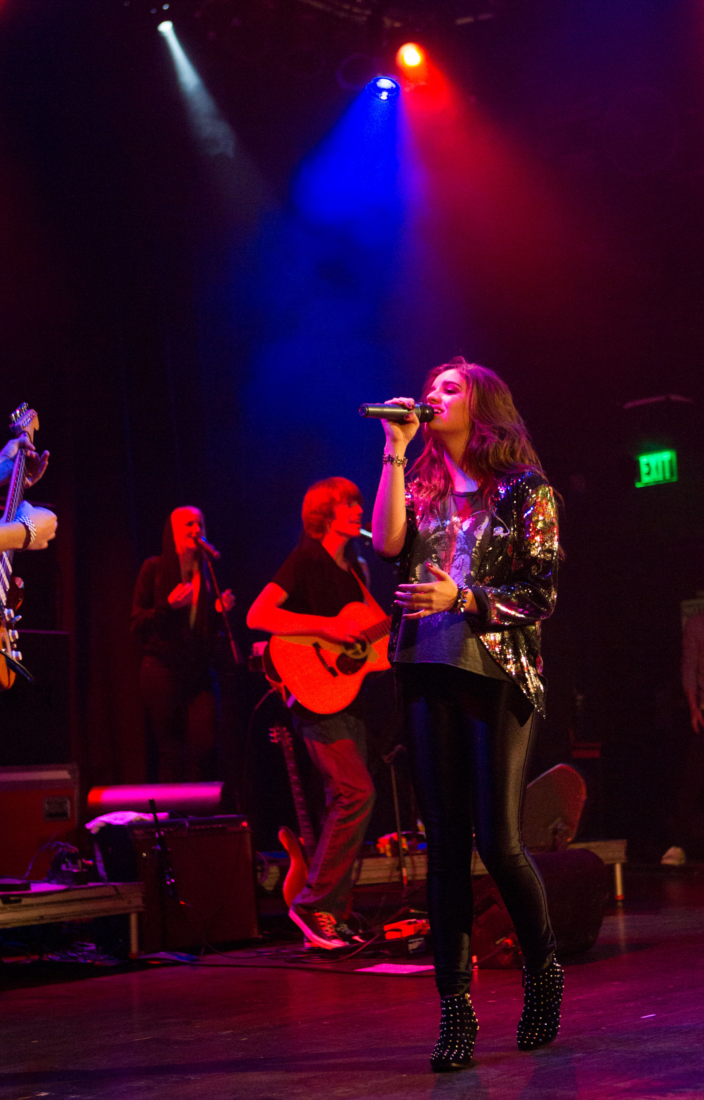 82168_Preppie_Rebecca_Black_performing_at_The_House_Of_Blues_in_Anaheim_26_122_783lo.JPG