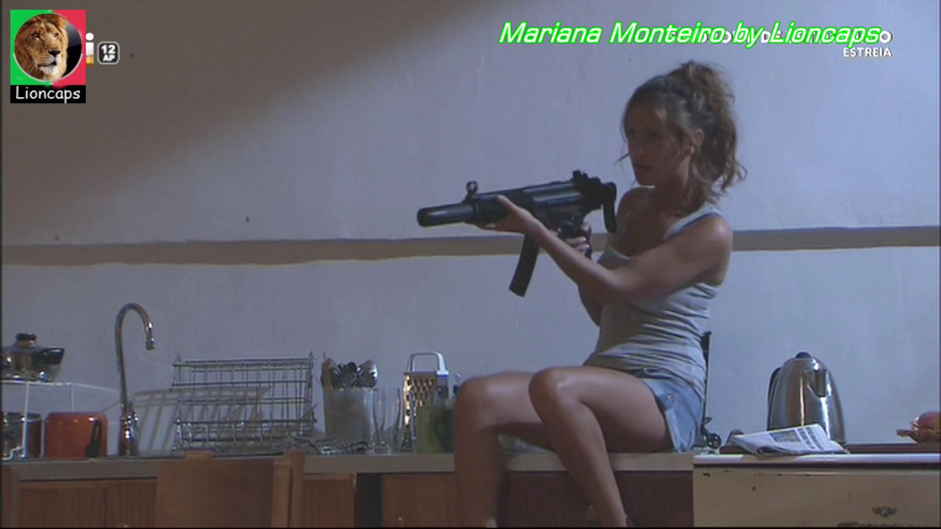 332209947_mariana_monteiro_sindrome_estocolmo_vs180130_0013_122_964lo.JPG