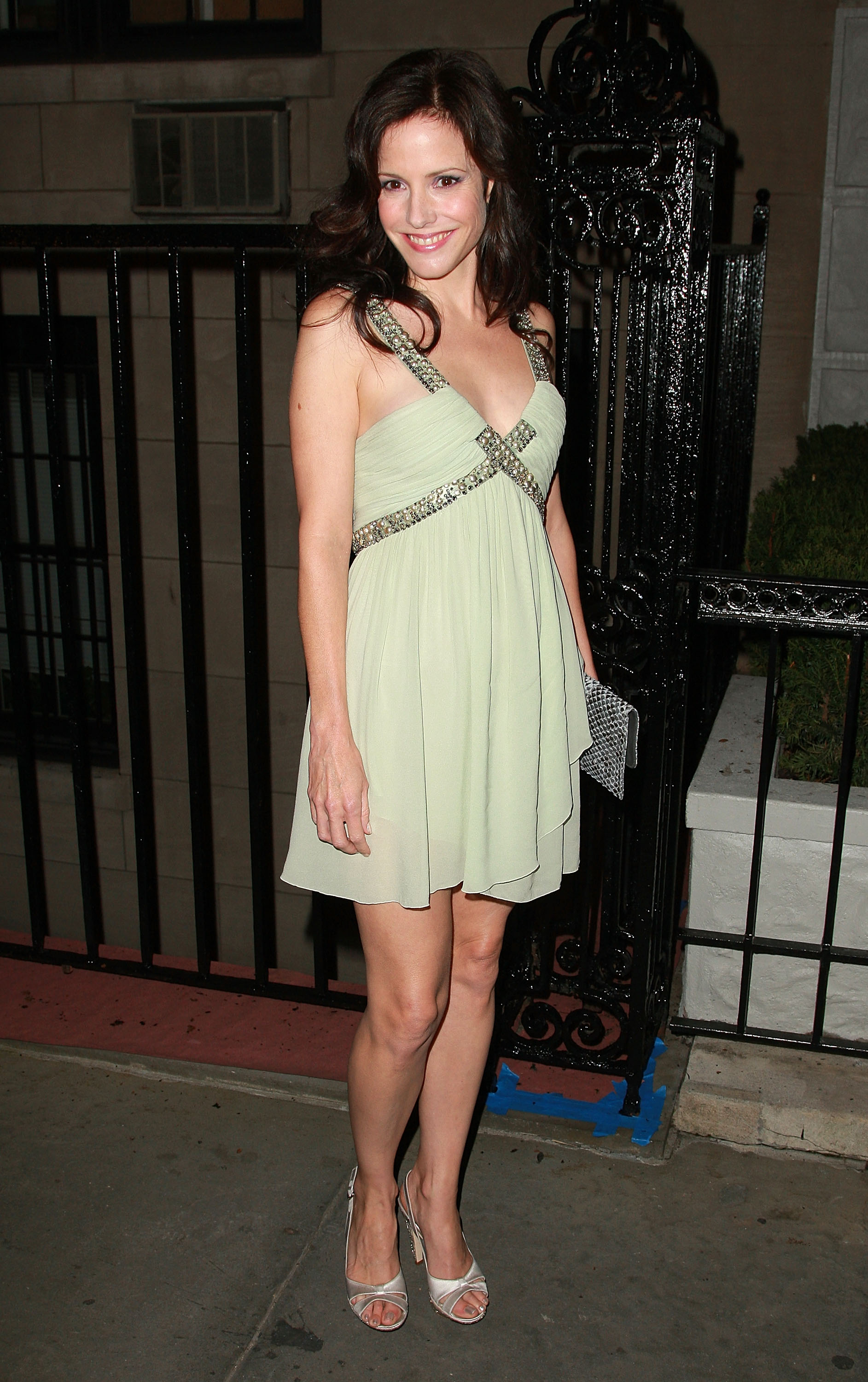 40340_Celebutopia-Marie-Louise_Parker-Showtime20s_Dexter_And_Californication_Season_Premieres_in_New_York_City-02_122_178lo.jpg