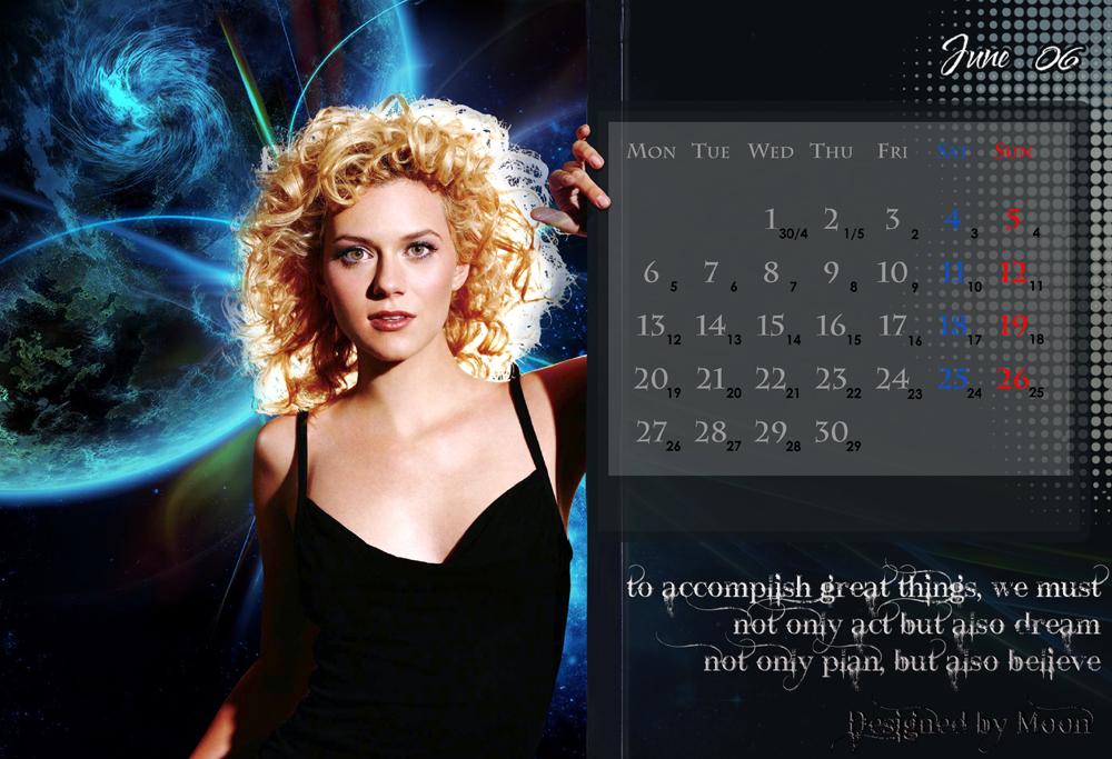 88386_calendar2011_06_122_226lo.jpg