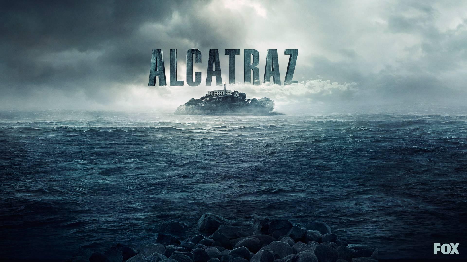 21937_alcatraz_wallpaper_02_122_248lo.jpg