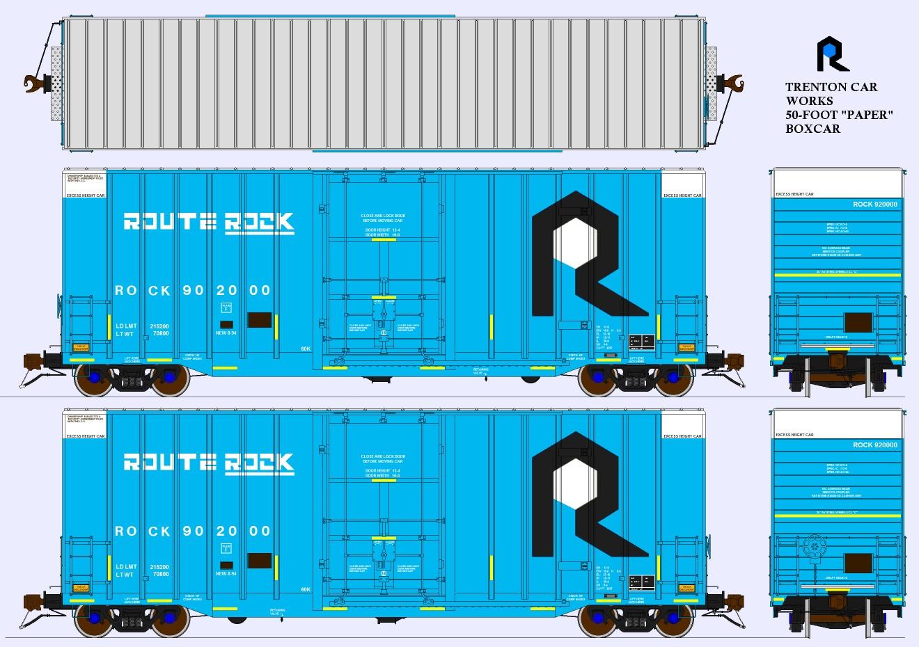 80425_ROCK_Trenton_Paper_Box_21320_x_9308_122_375lo.jpg