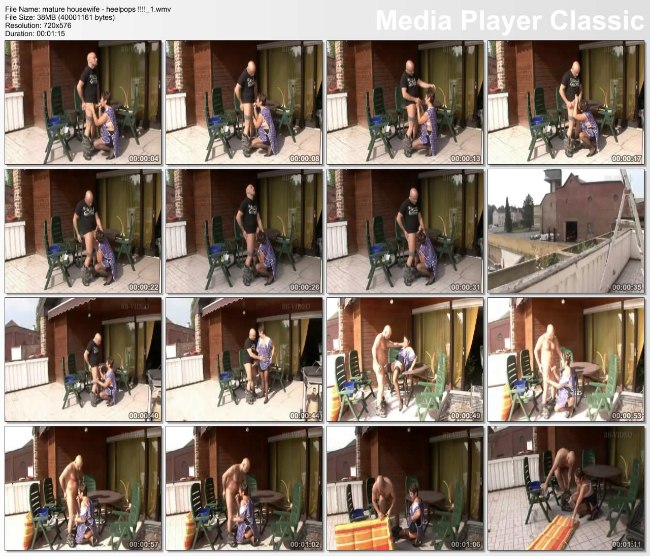 453198763_maturehousewife_heelpops_1.wmv_thumbs_2011.07.12_10.16.28_122_418lo.jpg