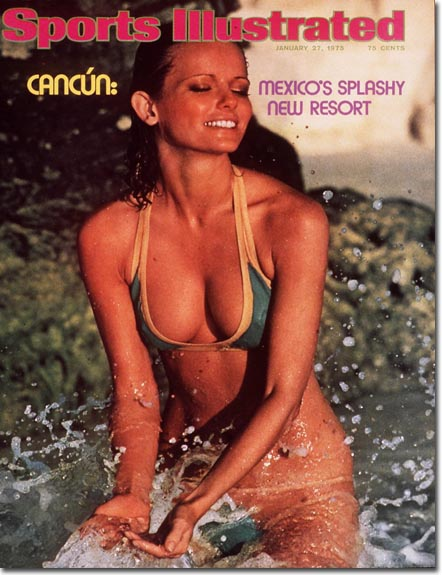 79289_sports_illustrated_swimsuit_edition_1975_cover_122_595lo.jpg