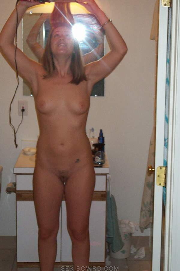 11209_The_Sex_Bowrd328_wm.jpg