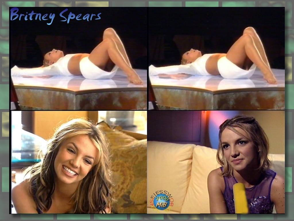51040_Britney_Spears_-_Sense__Sp4_122_695lo.Jpg