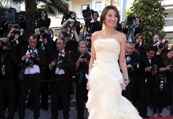 82935_63rd_Annual_Cannes_Film_Festival_Wall_Street_vxfYvoMobJel_122_414lo.jpg