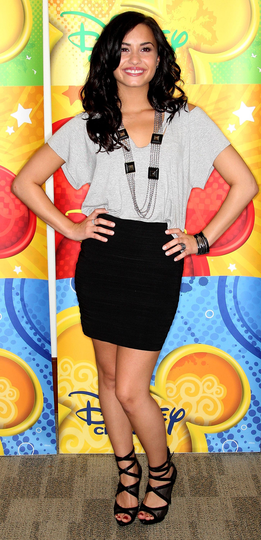 79649_Demi_Lovato_Disney__ABC_Television_Group_Summer_Press_Junket_002_122_42lo.jpg
