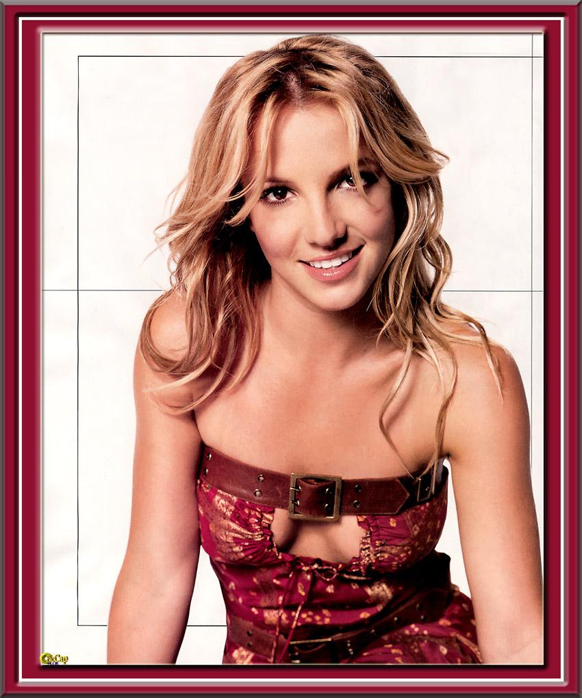50069_Britney_Spears_-_Stylepc2_122_902lo.Jpg