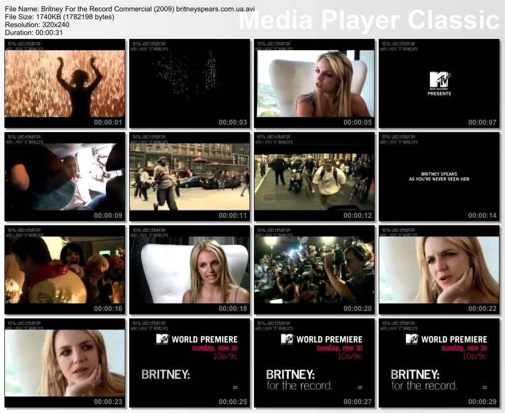 45968_BritneyFortheRecordCommercial2009britneyspears.com.ua_122_108lo.jpg