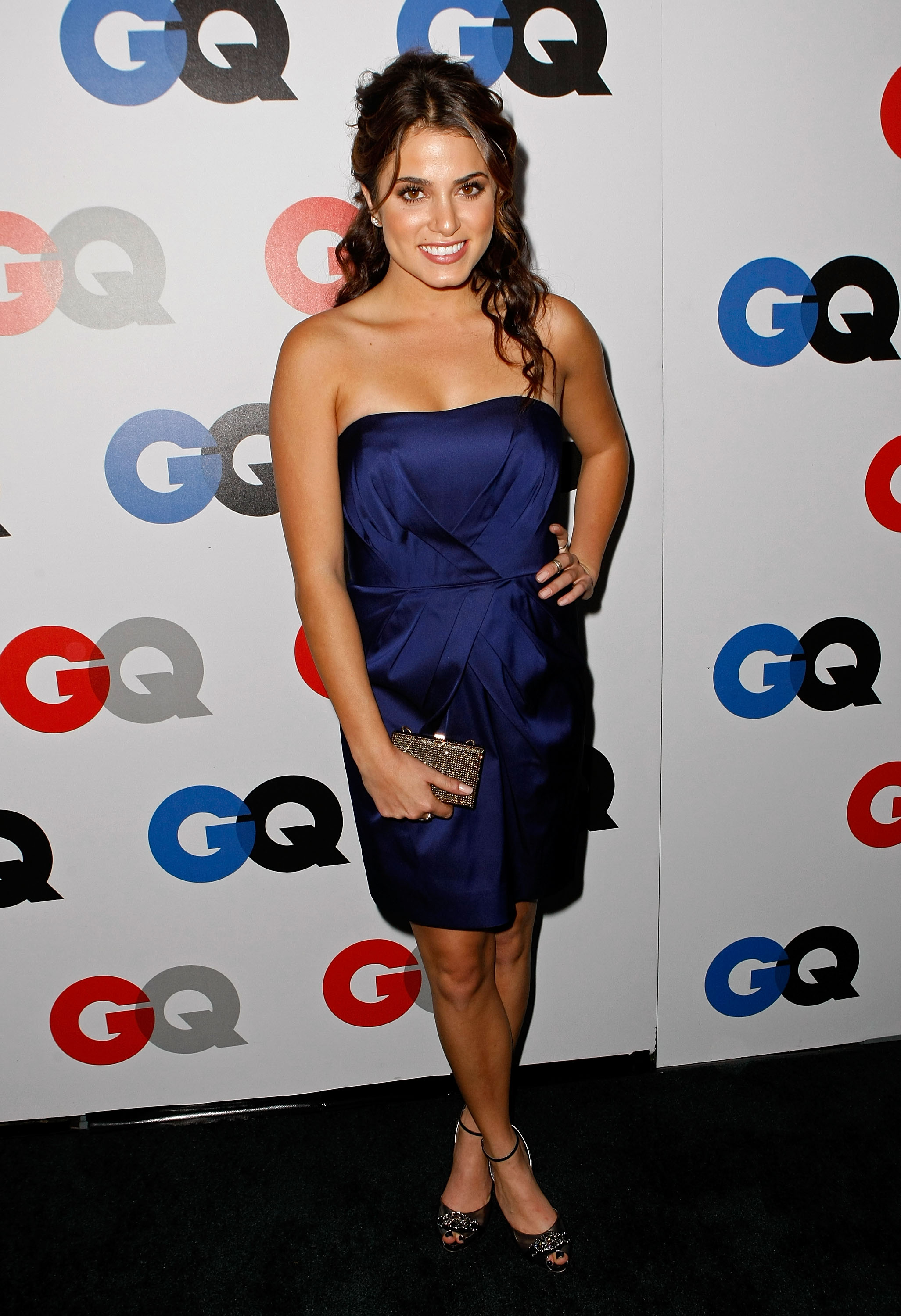 96451_Celebutopia-Nikki_Reed-GQ_Men_of_the_Year_party-02_122_112lo.jpg