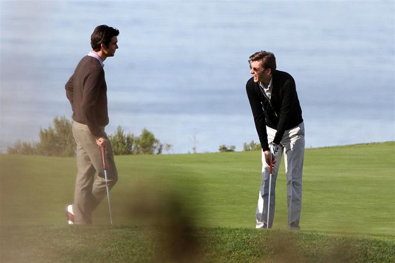 85461_golf14_122_120lo.jpg