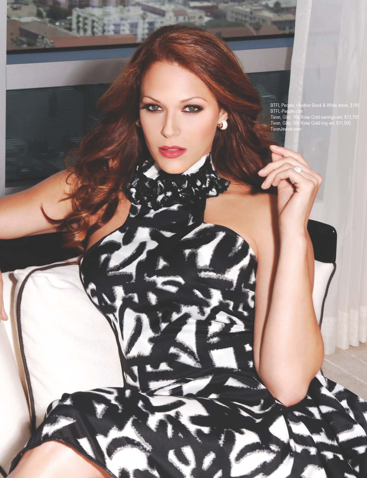 25527_septimiu29_AmandaRighetti_Regard_Aug_Sept20123_122_186lo.jpg