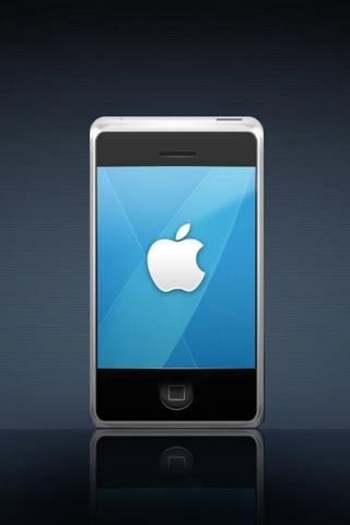 75707_apple_iphone_1wallpaper1_122_212lo.jpg