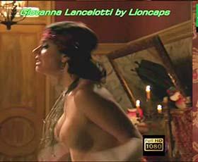 512177389_giovanna_lancelotti_gabriela_1080_lioncaps_18_06_2017_thumb_123_3lo.jpg