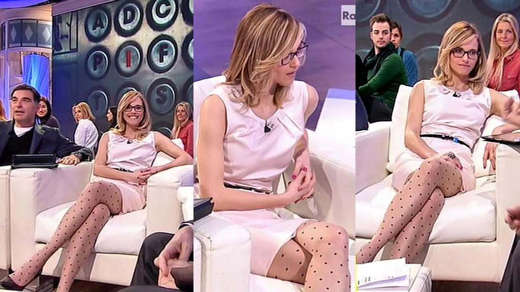 73425_FrancescaFialdini_UMIF140309_15_22_14_122_420lo.jpg