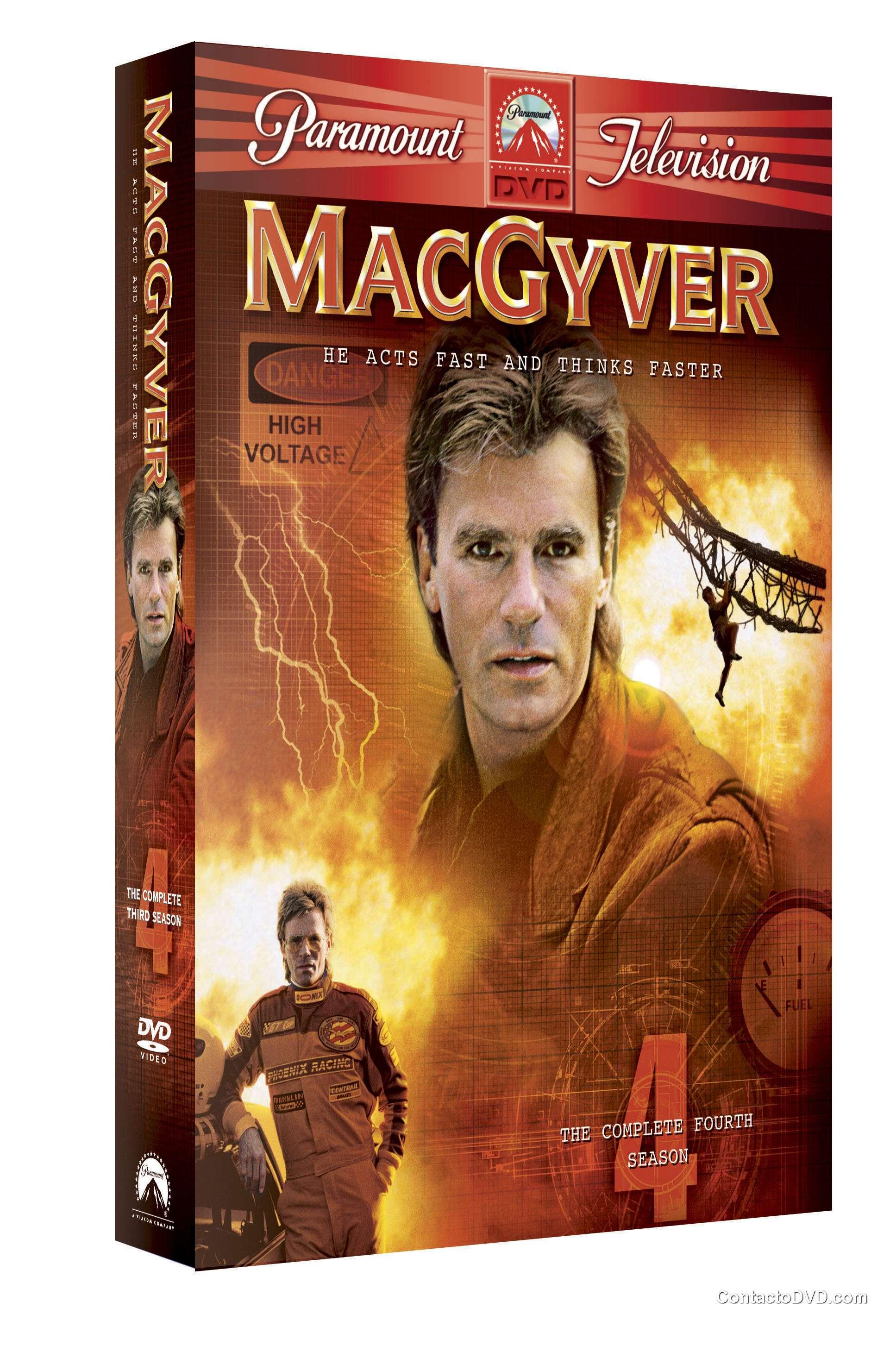 53554_Macgyver_s4_copy_122_429lo.jpg