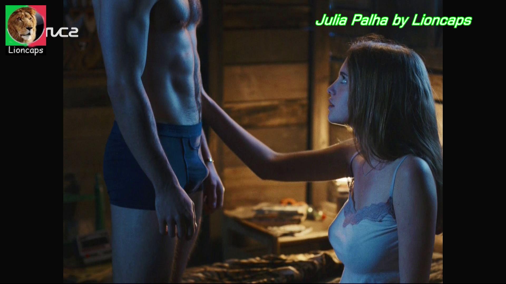 814152790_julia_palha_coelho_vs180101_0918_122_481lo.JPG