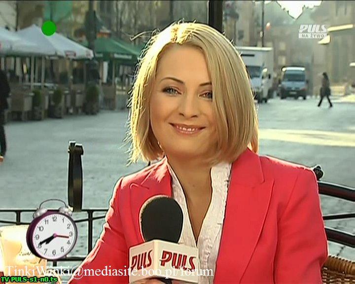 63556_Katarzyna_Olubinska_29042008_6_123_969lo.jpg