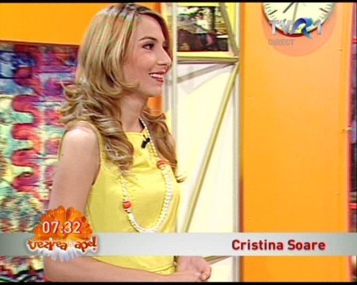 22939_CristinaSoare6_122_105lo.jpg