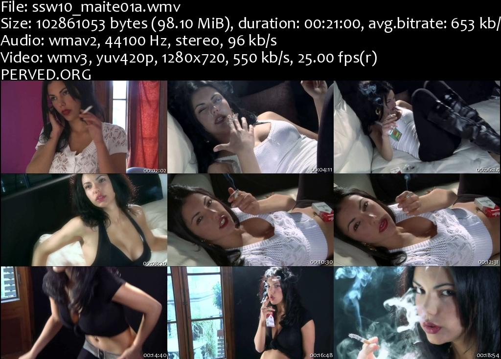 959523835_tduid2983_ssw10_maite01a_s_123_172lo.jpg