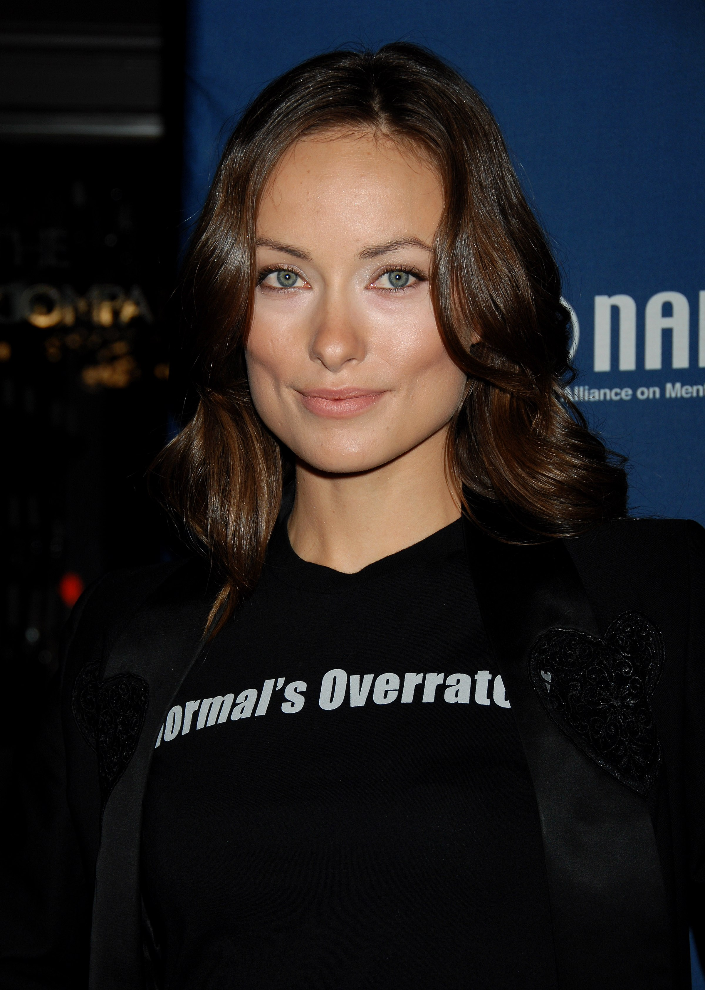 25530_Olivia_Wilde-_Party_in_celebration_of_the_100th_episode_CU_ISA_05_122_187lo.jpg
