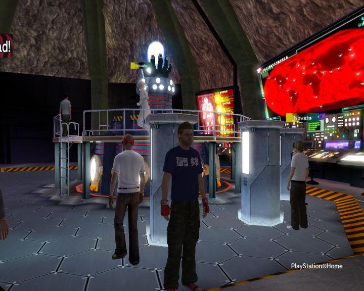 75407_Imagen_de_PlayStation90Home_24-10-2009_16-11-04_122_352lo.JPG