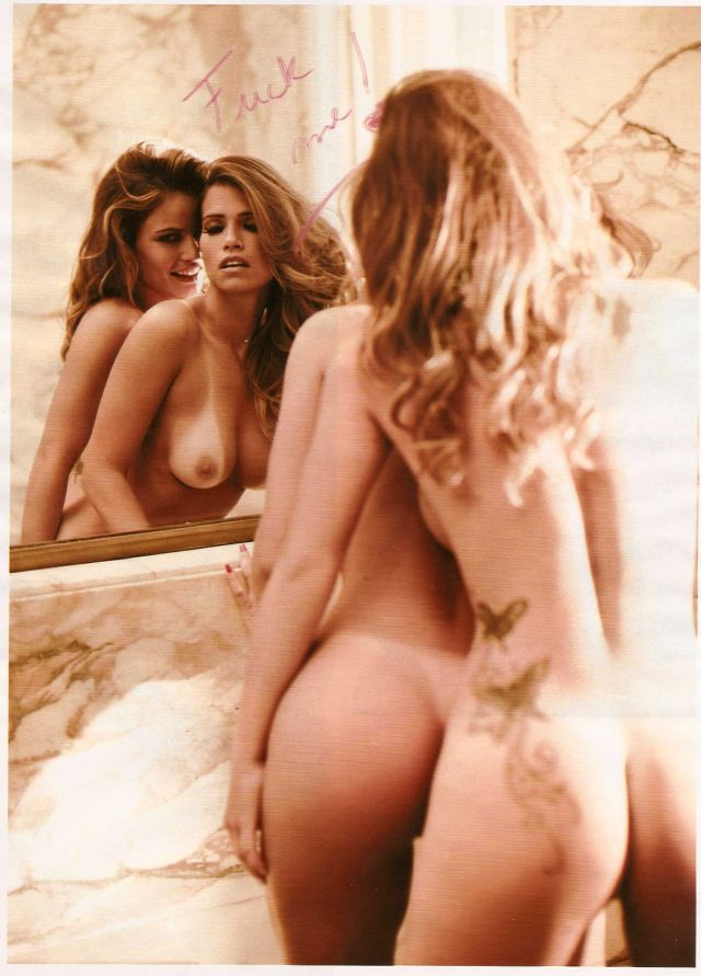 79794_tduid1059_Fani_Pacheco_y_Natalia_Casassola_Playboy_Brasil_Noviembre_2010__BlogVen.net__17_123_368lo.jpg