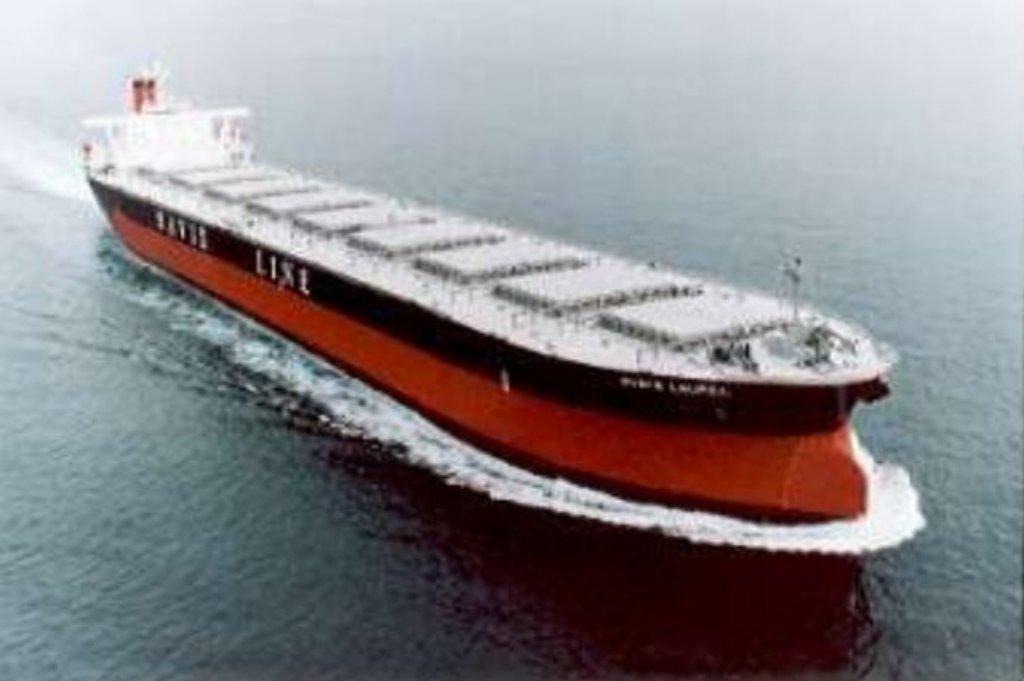 78612_bulk_carrier_122_429lo.jpg