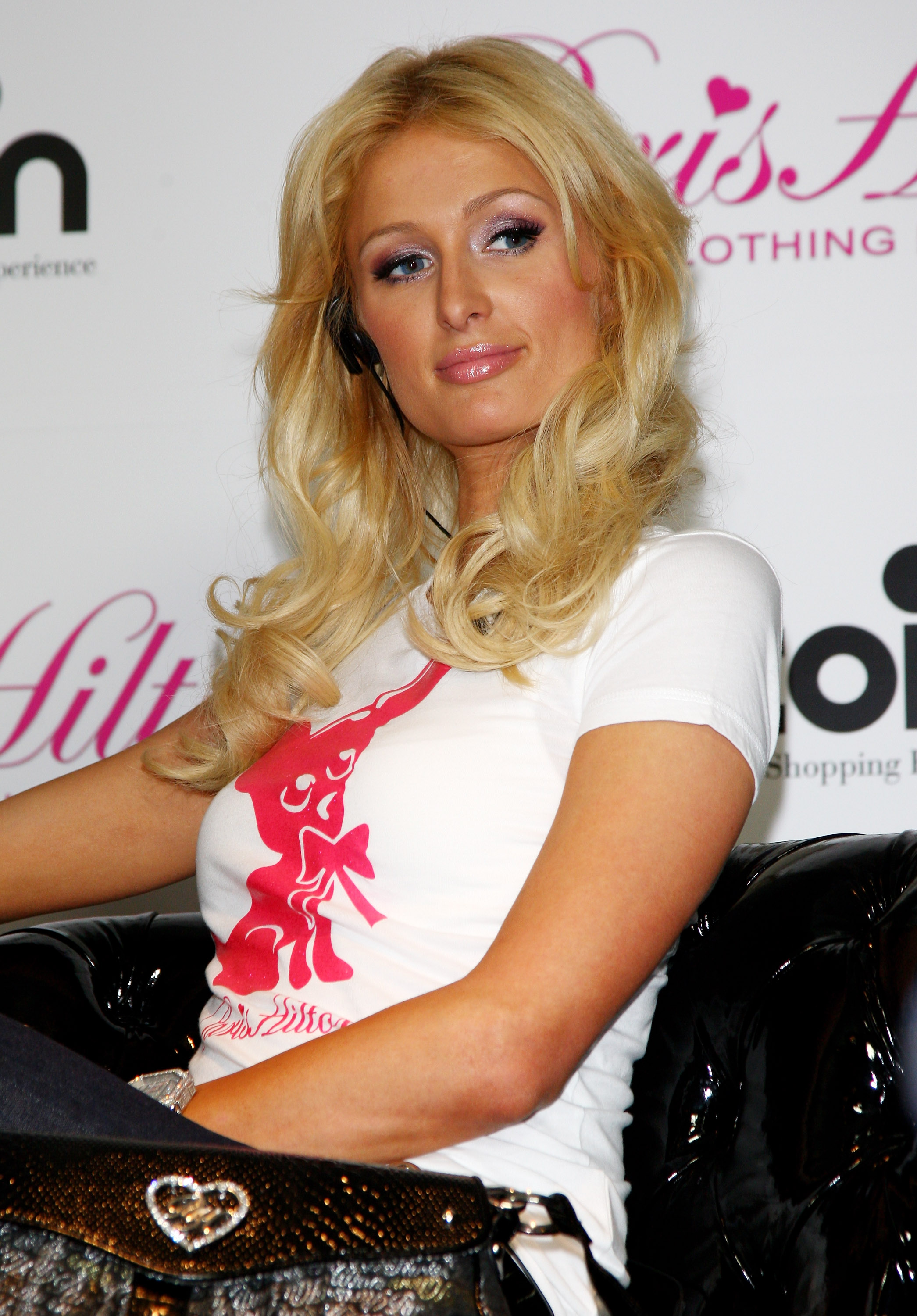 11767_Celebutopia-Paris_Hilton-Launch_of_Paris_Hilton_clothing_line-45_122_494lo.jpg