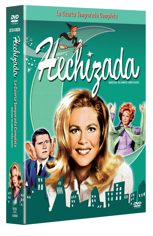 73859_Bewitched_season_4_DVD_122_505lo.jpg