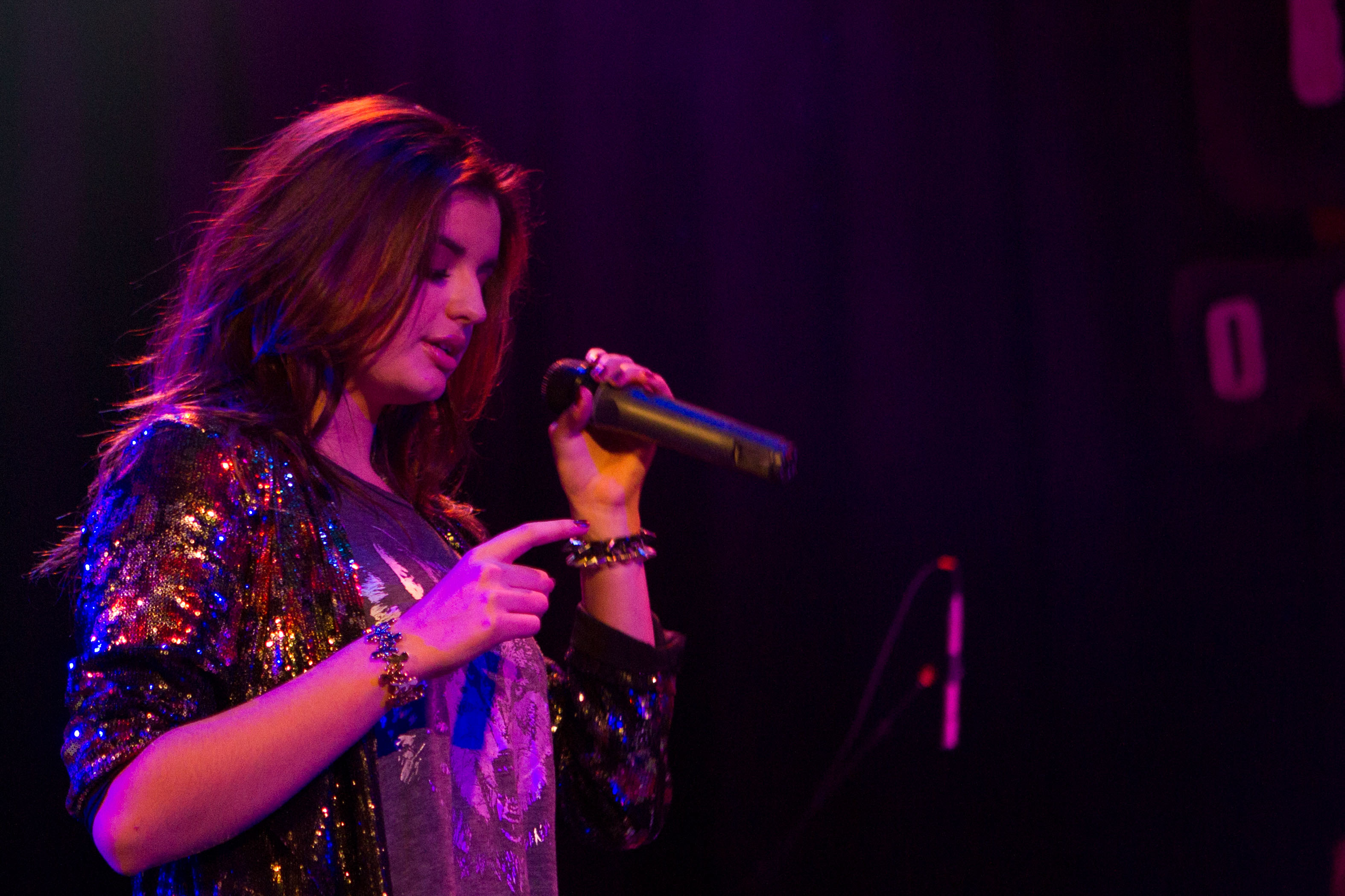 78334_Preppie_Rebecca_Black_performing_at_The_House_Of_Blues_in_Anaheim_16_122_60lo.JPG