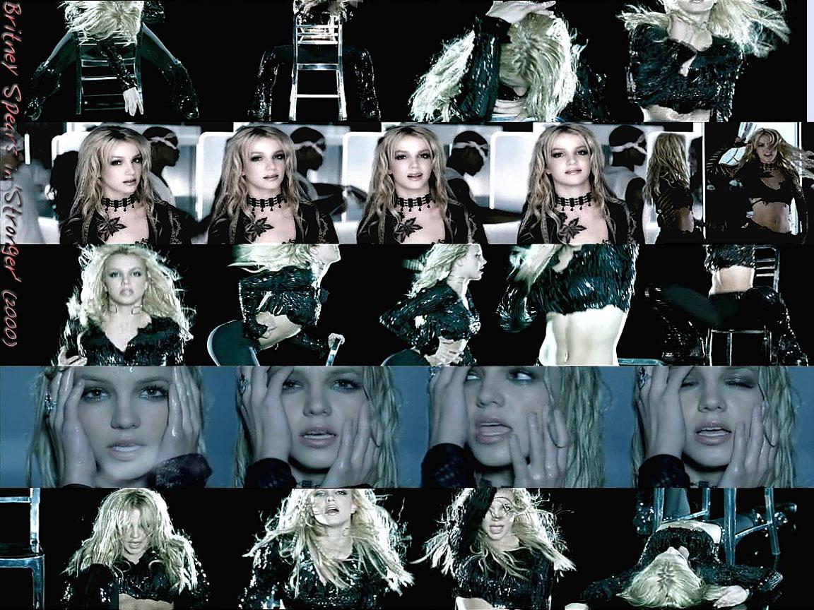 50068_Britney_Spears_-_Stopm-Vidcap035-Stronger--009_122_1032lo.Jpg